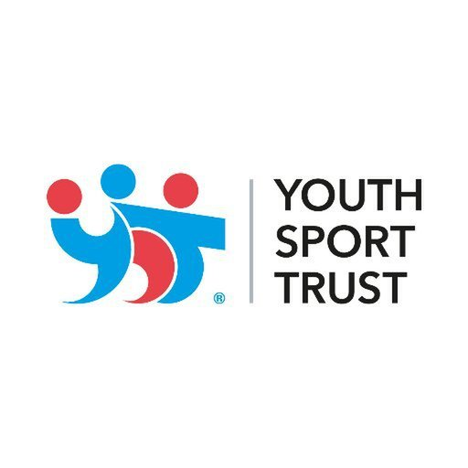 avatar for Youth Sport Trust