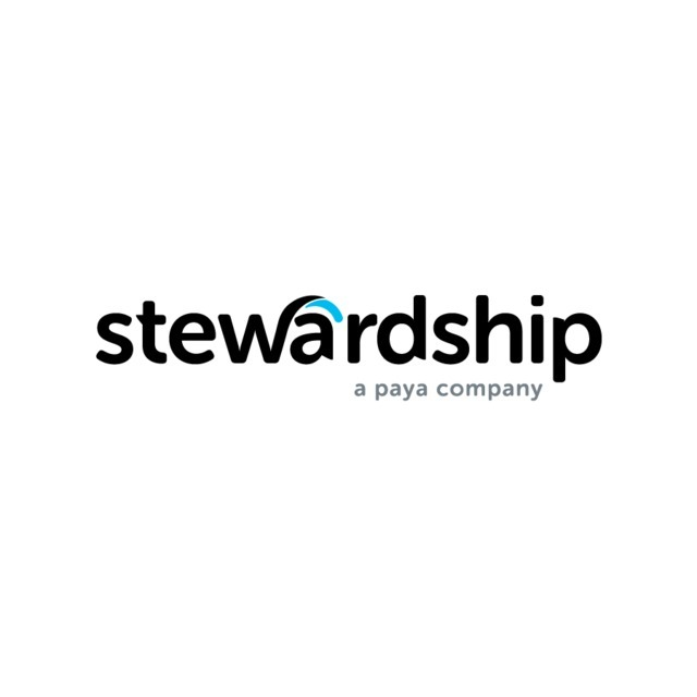 avatar for Stewardship Technology