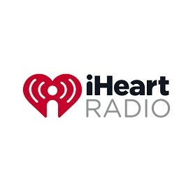 avatar for iHeart Radio