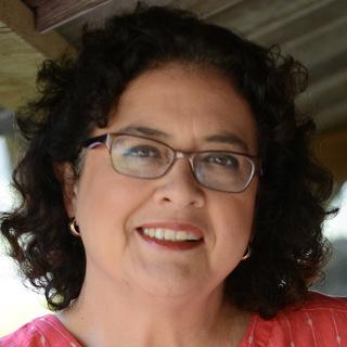Celia Israel