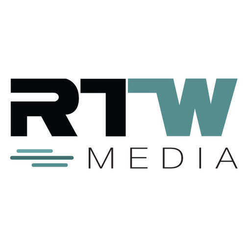 avatar for RTW Audio Visual