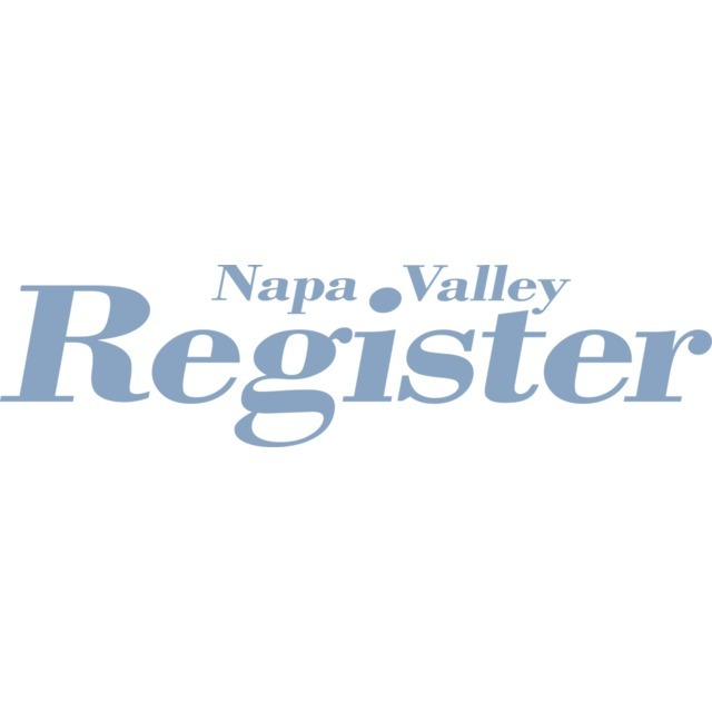 avatar for Napa Valley Register