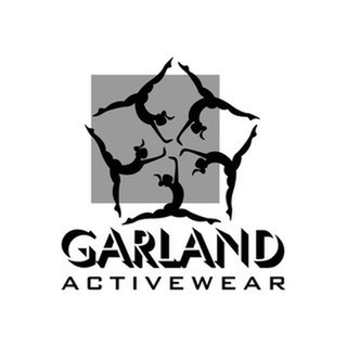 avatar for Garland Activewear