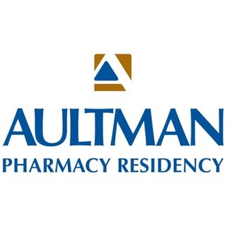 avatar for Aultman Hospital