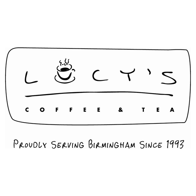 avatar for Lucy's Coffee and Tea