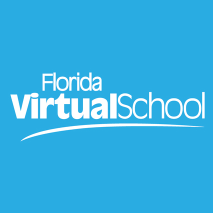 avatar for Florida Virtual School