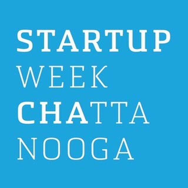 avatar for Startup Week CHA