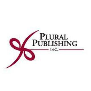avatar for Plural Publishing