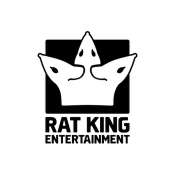 avatar for Rat King