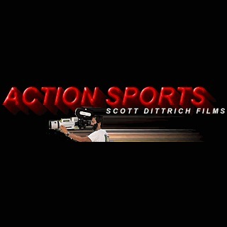 avatar for Action Sports Footage