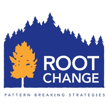 avatar for Root Change