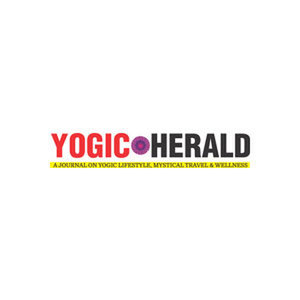 avatar for YOGIC HERALD