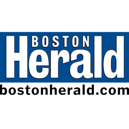 avatar for Boston Herald