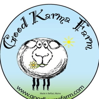 avatar for Good Karma Farm
