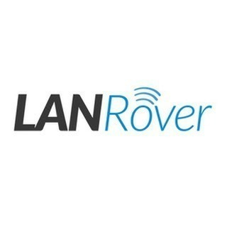 avatar for LANRover