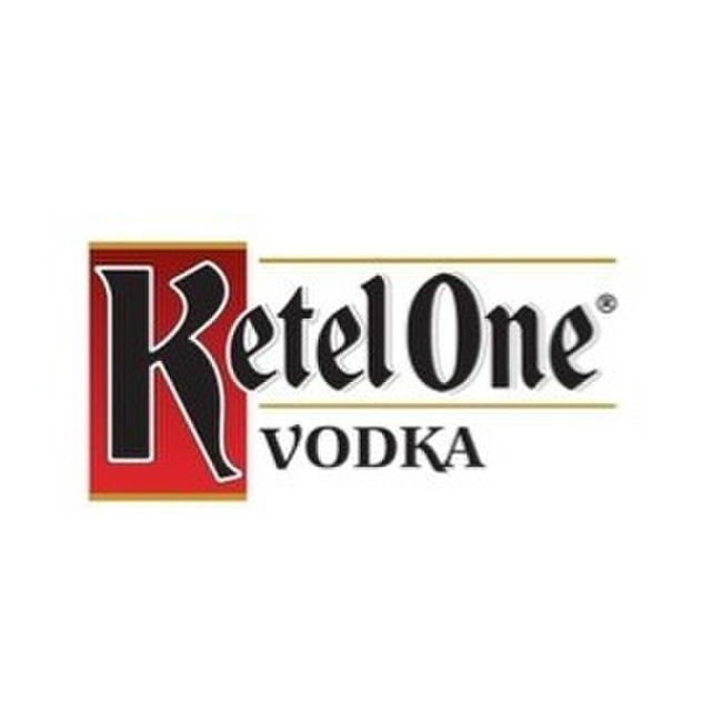avatar for Ketel One Vodka