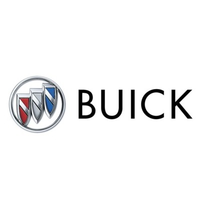 avatar for Buick