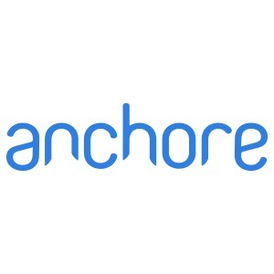 avatar for Anchore