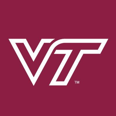 avatar for Virginia Tech