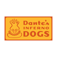 avatar for Dante's Inferno Dogs