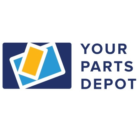 avatar for Your Parts Depot