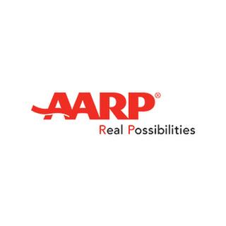 AARP Texas