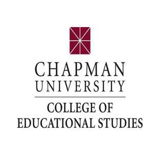 avatar for Chapman University
