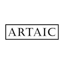 avatar for Artaic - Innovative Mosaic
