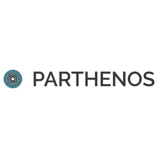 avatar for PARTHENOS