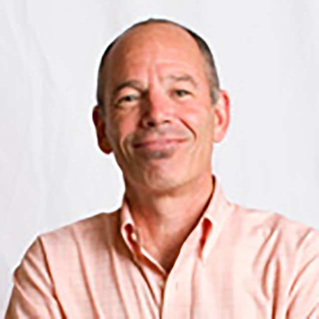 avatar for Marc Randolph