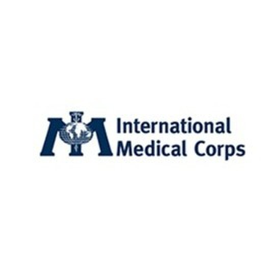 avatar for International Medical Corps