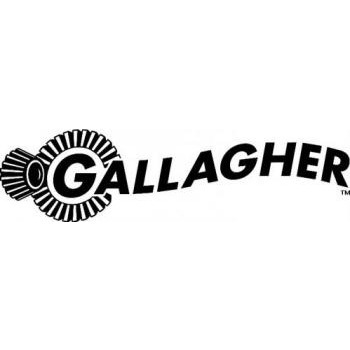 avatar for Gallagher Animal Management