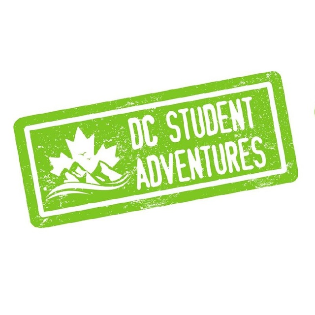 avatar for Discover Canada Student Adventures