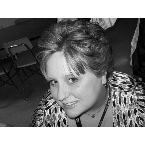 avatar for Ashley Davis