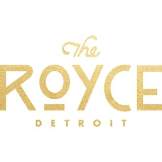 avatar for The Royce Detroit