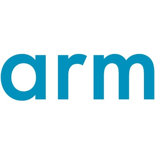 avatar for Arm