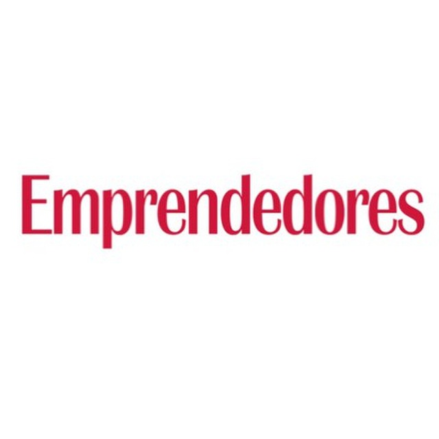 avatar for Emprendedores