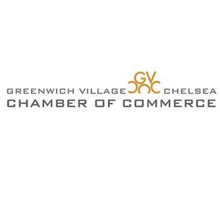 avatar for Greenwich Village Chelsea Chamber