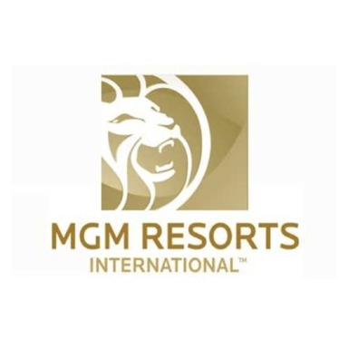avatar for MGM Resorts International