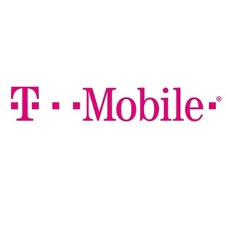 avatar for T-Mobile