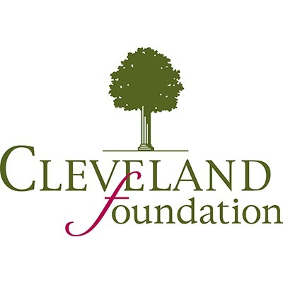 avatar for The Cleveland Foundation