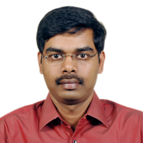 avatar for kanagaraj.manickam.hp.com
