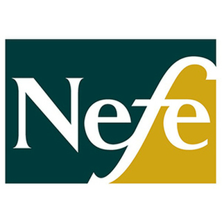 avatar for National Endowment for Financial Education