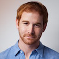 avatar for Andrew Santino