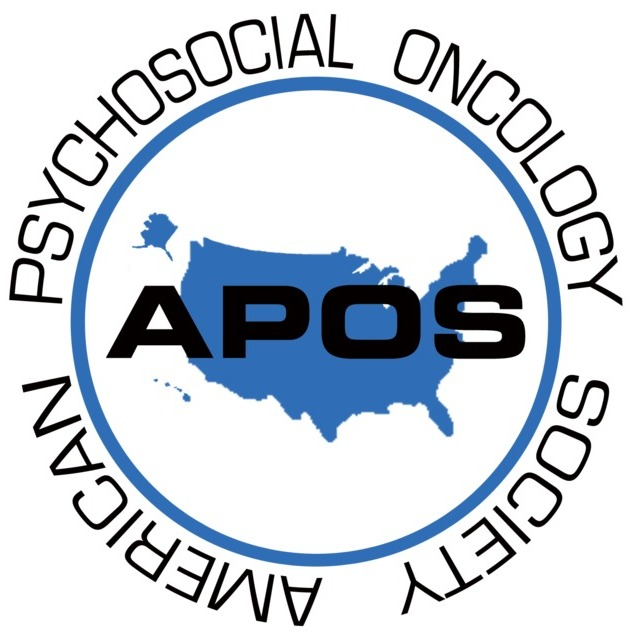 avatar for American Psychosocial Oncology Society