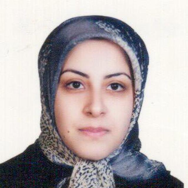 avatar for Tahereh Etesamifard (PhD student of health education & promotion)