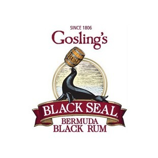 avatar for Gosling's Rum