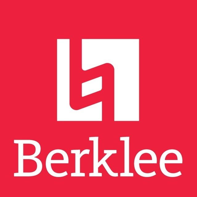 avatar for Berklee College of Music