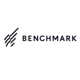 avatar for Benchmark Email