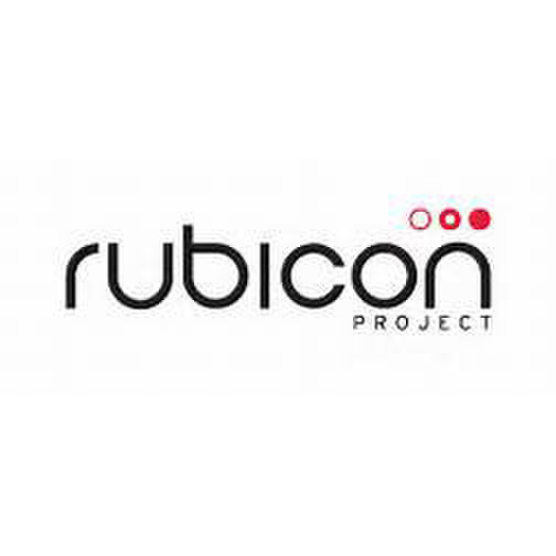 avatar for Rubicon Project